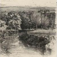 [Dundrum River (1863)]
